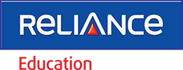 Reliance Education Noida