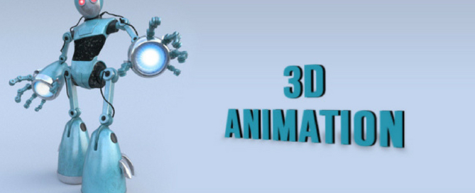 3d animation career checklist