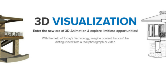 3d animation courses noida
