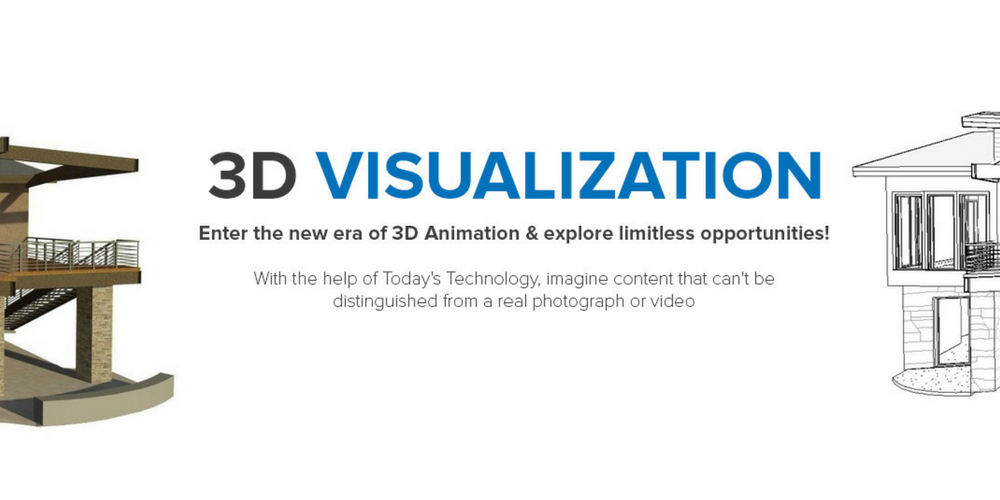 3d animation courses