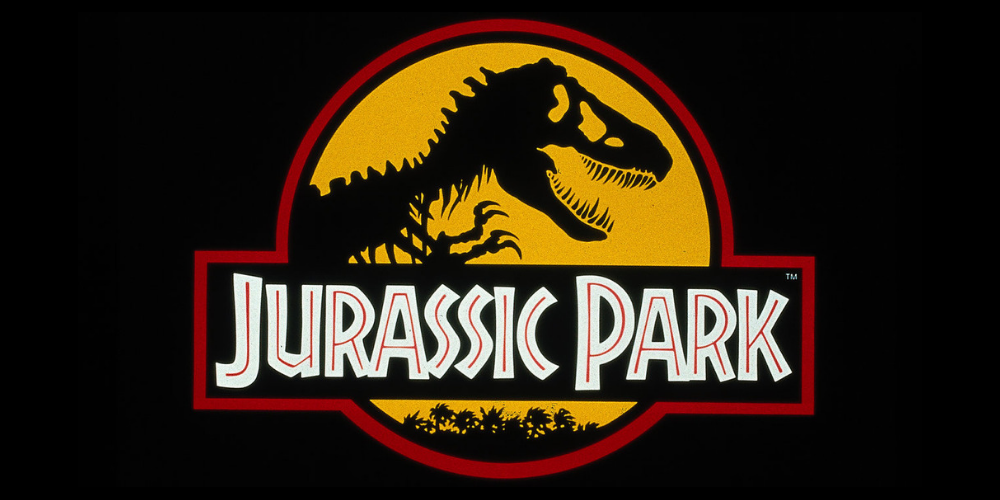 jurassic park vfx facts